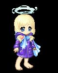 Xx Princess_Heart xX's avatar
