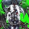 The Vampire of the Night's avatar