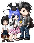 suychopstix772's avatar