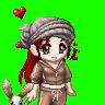 ofi21's avatar