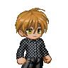 tugg speedman's avatar