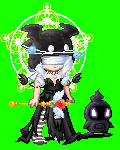 -kodochastars-'s avatar