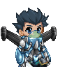 Michael445055's avatar