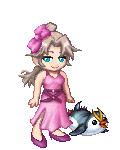 kittykat mittens's avatar