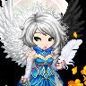 l-l Sephira l-l's avatar