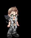 hazellazer's avatar