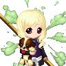 Mizuki Kaminari's avatar