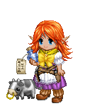Malon of Time