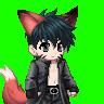 JustTheMemory-Casu's avatar
