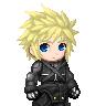 iCloudSoldier's avatar