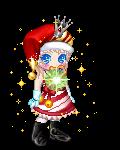 dammmGurrrl's avatar