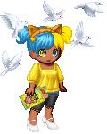 pbninja123's avatar