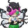 thatrockscaresme's avatar