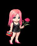 Chibi Zatanna's avatar