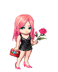 Idol Sheryl's avatar