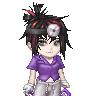 cherish05's avatar
