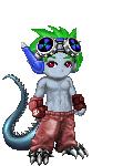 narutomant101's avatar