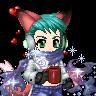 Neo Shippo's avatar