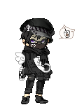 Skyachii's avatar