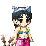 ariay101's avatar