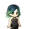 silent teardropz's avatar