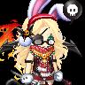 JOEBO4T's avatar