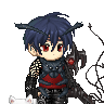 Hitsu Kurasagi's avatar
