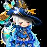 Hinabi's avatar