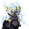 Seveldos's avatar