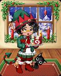 Bunny Cakes[MB]'s avatar