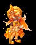 colanah's avatar