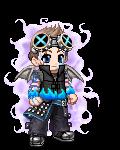 zerocape's avatar