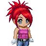 Xxcandii_appl3zxX's avatar