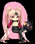 Fxcail's avatar
