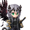 SephirothLVL99's avatar