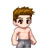 Theopneustos's avatar