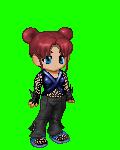Aeranysa's avatar