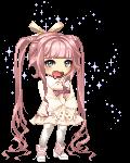 pearl4m's avatar