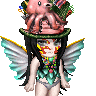 orangespice21's avatar