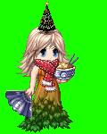 nanachi's avatar