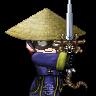 Gikapoi Ku's avatar