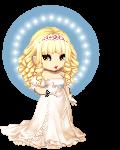 Cindy_Eileen's avatar