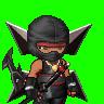 sagabwoy's avatar