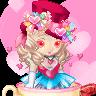 missaa80's avatar