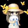 kaza_sadoya's avatar