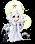 Itasian_Fluff_Master's avatar