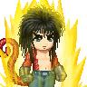 Captain Vegeta's avatar