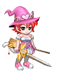 Invader NyanCat's avatar