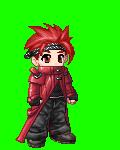 Sambow's avatar