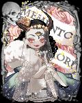 SVSPIRIA's avatar